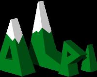 Logo Alpi Srl