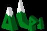 Alpi Srl